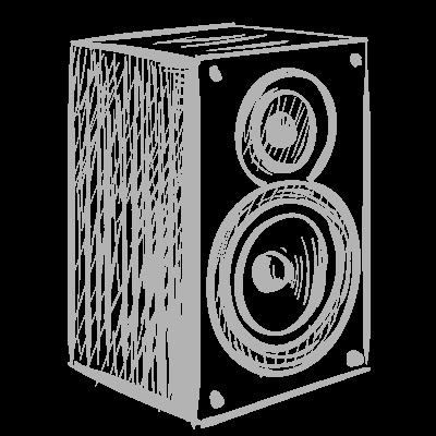 Radiobranding